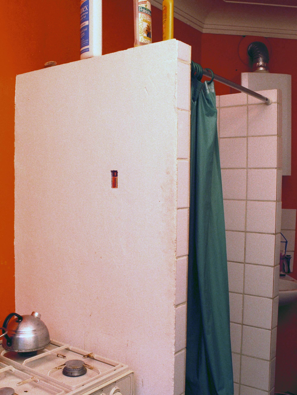 maarten-greve-battery-shower