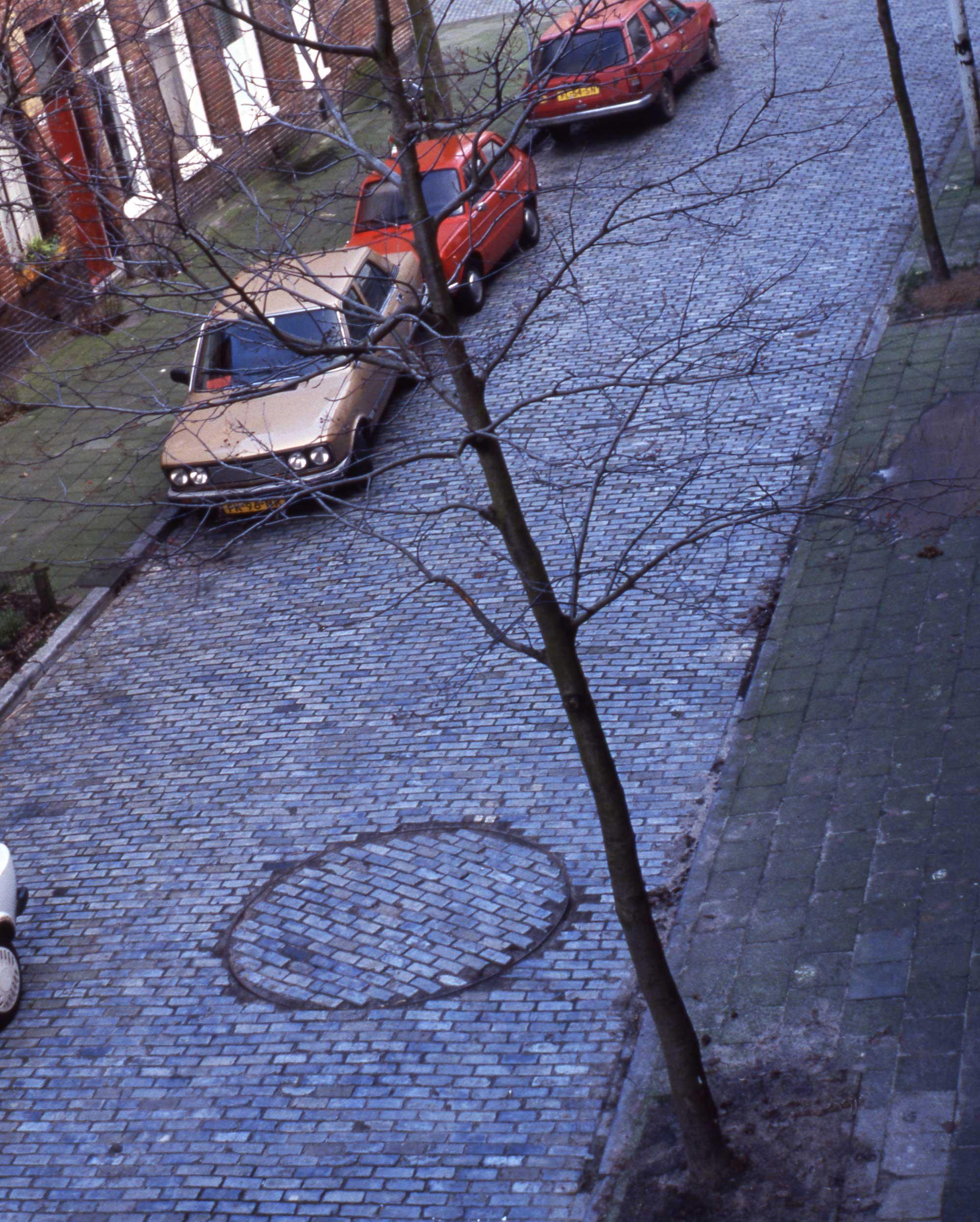 maarten-greve-blue-street-groningen-2