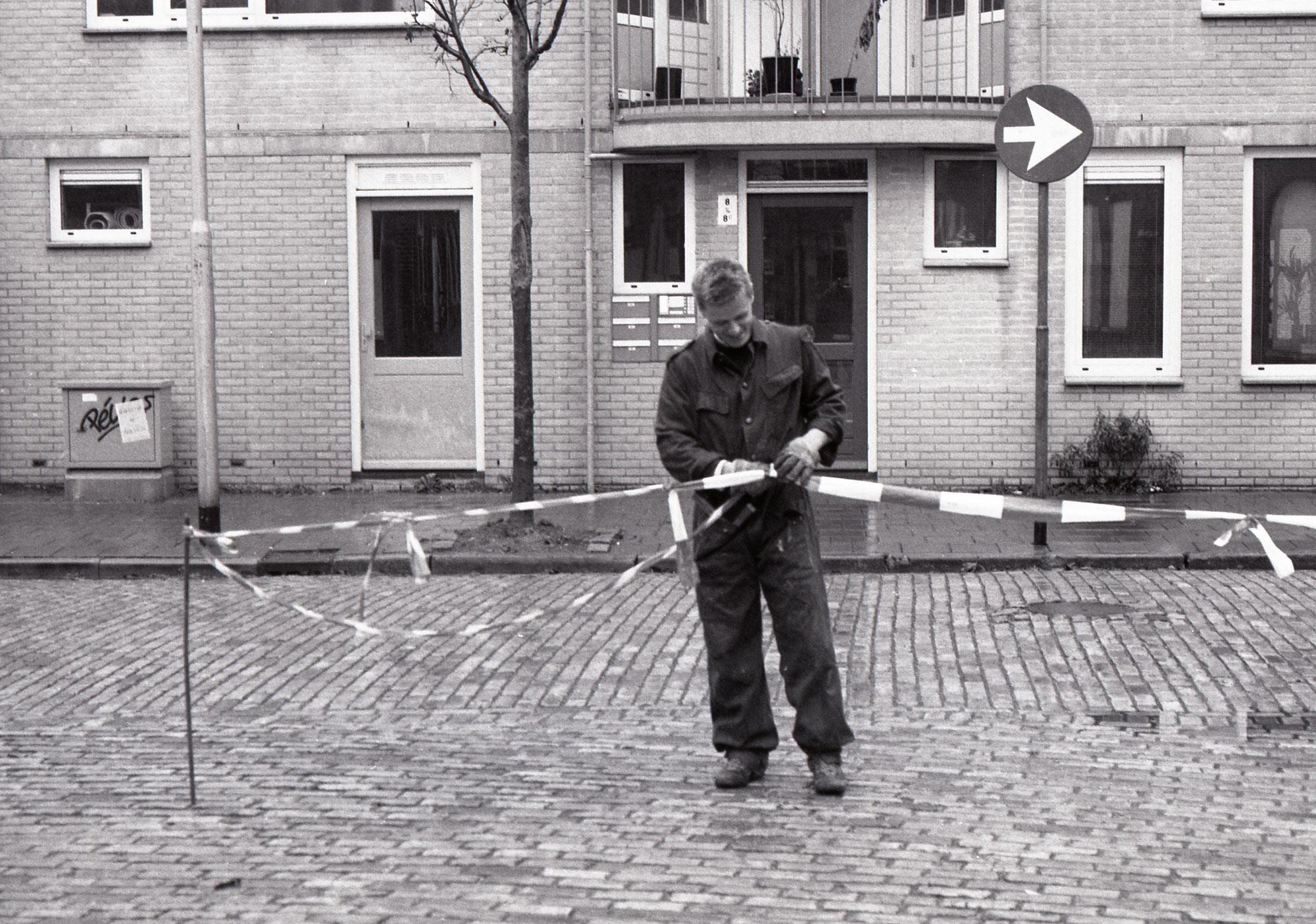 maarten-greve-blue-street-groningen-6