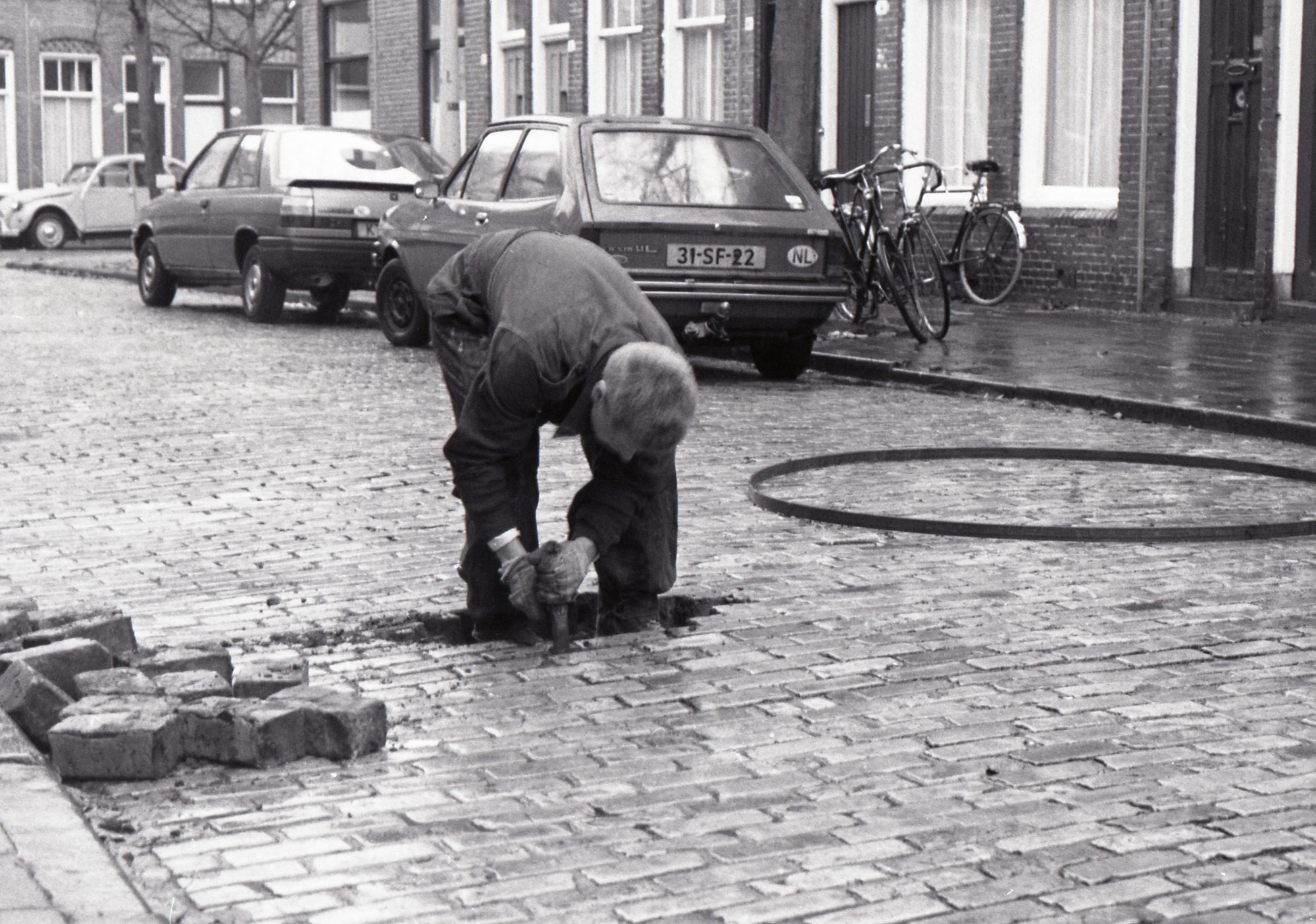 maarten-greve-blue-street-groningen-9