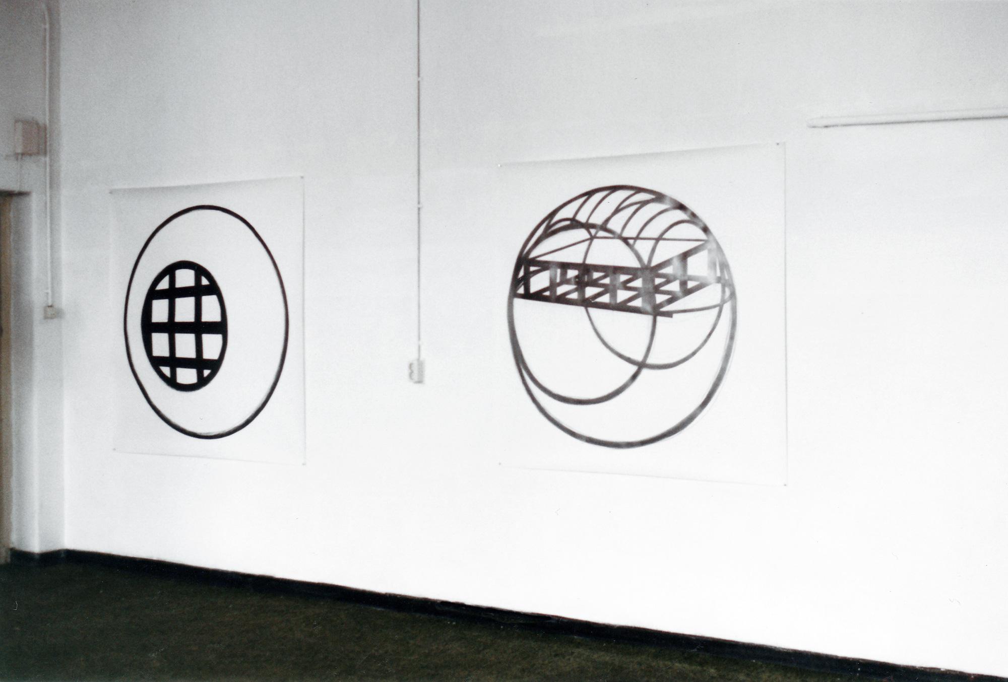 maarten-greve-drawing-overview-1