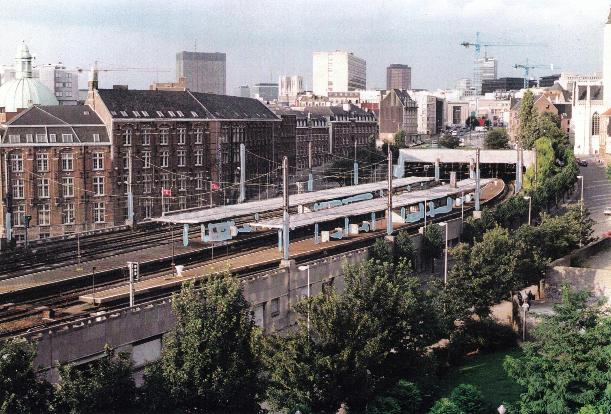maarten-greve-kapellekerk-station-1