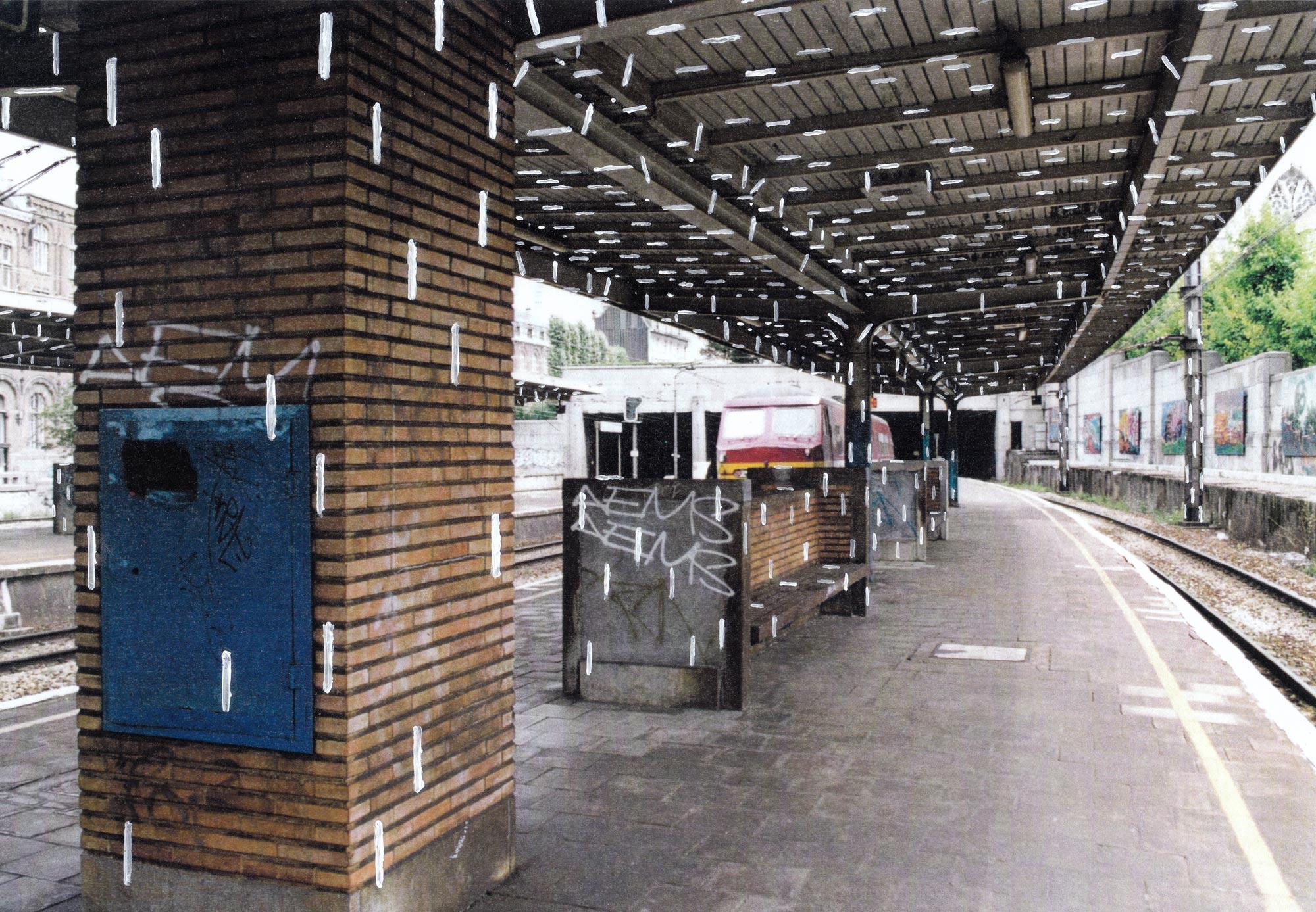 maarten-greve-kapellekerk-station-2