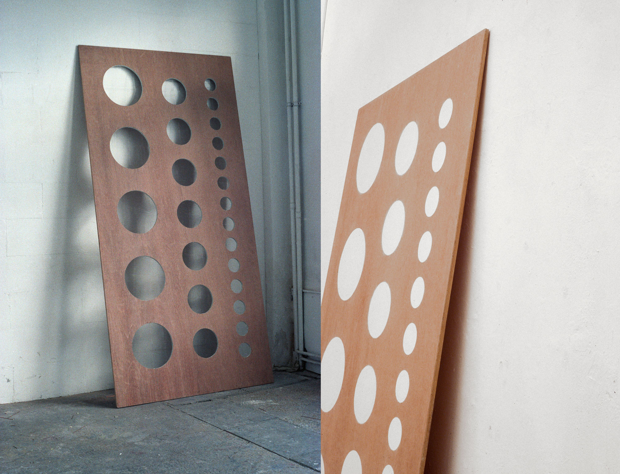 maarten-greve-plywood-circle